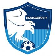 Büyükşehir Belediye Erzurumspor