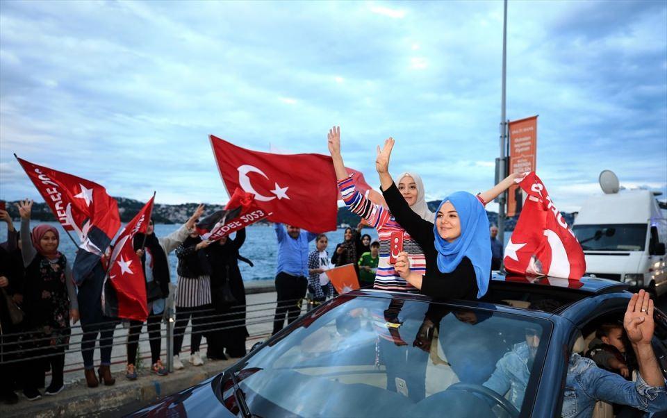 <p>İSTANBUL</p>