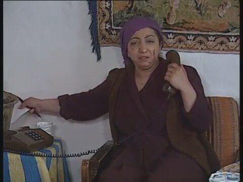 Usta sanatçı Yasemin Yalçın uzun zaman sonra ilk kez eşiyle fotoğrafını paylaştı! Yasemin Yalçın kimdir?