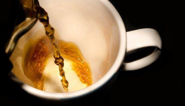 <p>Kekik Çayı ve Zencefil çayı</p>  <p></p>