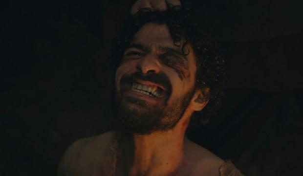 <p><strong>Süleyman -Halit Özgür Sarı</strong><br /> Gündoğdu Bey'in oğlu Süleyman Diriliş Ertuğrul 139.bölümü Albası tarafından öldürüldü</p>