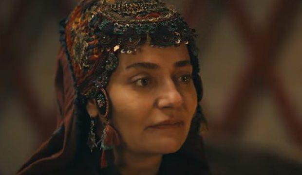 <p>Selcan - Didem Balçın</p>