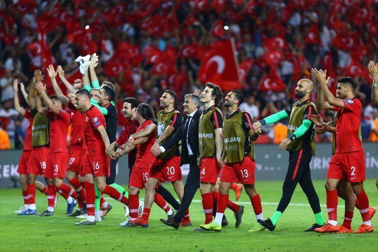 Fransa basınına Türk damgası!