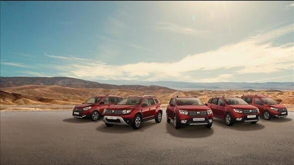 En ucuz ikinci el otomobiller! Tamamının fiyatı 100 bin TL'nin altında...