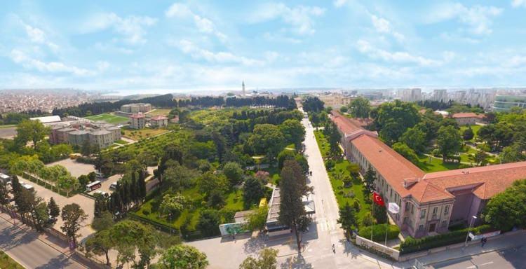 <p>20- İstanbul Sabahattin Zaim üniversitesi</p>  <p>İstanbul Sabahattin Zaim üniversitesi Sayısal ve eşit ağırlık puan türlerinde; ilk 1000'e girenlere 3000 TL, 1001-2500 arasına 2500 TL, 2501-5000 arasına 2000 TL, 5001-7500 arasına 1500 TL, 7501-10000 arasına 1000 TL burs veriyor.</p>  <p>DİL puan türünde; ilk 10'a girenlere 3000 TL, 11-100'e girenlere 2500 TL, 101-200'e girenlere 2000 TL, 201-300'e girenlere 1500 TL, 301-500'e girenlere 1000 TL, nakit burs veriyor.</p>  <p>SÖZEL puan türünde; ilk 100'e girenlere 3000 TL, 101-500'e girenlere 2500 TL, 501-1000'e girenlere 2000 TL, 1001-2500'e girenlere 1500 TL, 2501-5000'e girenlere 1000 TL nakit burs veriyor.</p>