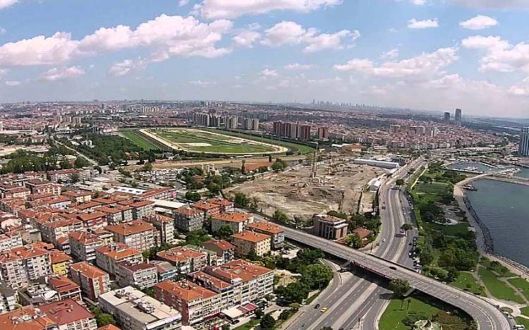 <p>Bakırköy 1.900 TL</p>