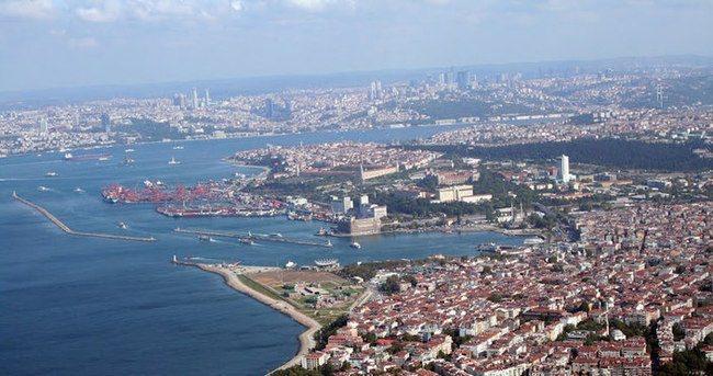 <p>Beşiktaş 2.900 TL</p>