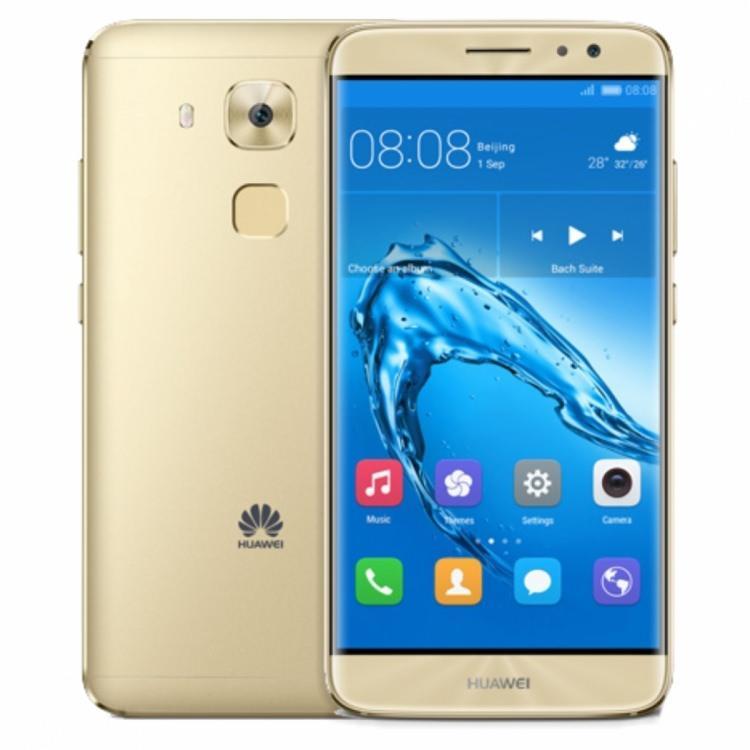 <p>Huawei Nova Plus, 1.41Wradyasyon salınımı gerçekleştiriyor.</p>