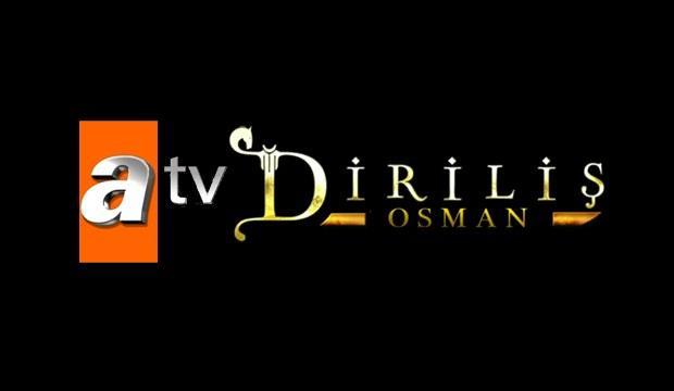 <p><strong>DİRİLİŞ OSMAN HANGİ KANALDA?</strong></p>  <p>Dizinin yapımcısı ve senaristi olan Mehmet Bozdağ, kişisel sosyal medya hesabı üzerinden yaptığı açıklamada, Diriliş Osman dizisinin yayınlanacağı kanalı duyurdu. Diriliş serisinin devamı niteliğinde olan Diriliş Osman dizisi, yeni sezonda ATV ekranlarında izleyici ile buluşacak.</p>