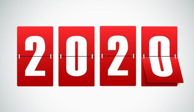 <p>Yılbaşı tatili 1 Ocak çarşamba gününe denk gelecek.</p>