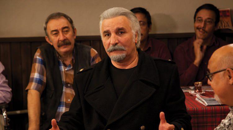 """<p>Karikatürist, oyuncu ve film yapımcısı Hasan Kaçan hesabından """"Allah'ım, askerimizin ayağına taş değdirme. Düşmanları kahreyle."""" duasını paylaştı.</p>"""