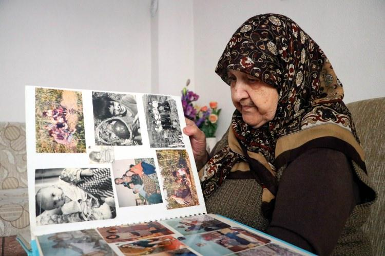 <p>Çocukluğundaki Şennur öğretmenini örnek alarak kendisi de öğretmen olan Neşe Alten, çocukların aydınlık yarınlara ulaşabilmesi amacıyla 1993 yılının 30 Eylül'ünde Diyarbakır'a gitti ve ilk görev yeri olan Bismil ilçesinin Çavuşlu Köyü İlkokulunda göreve başladı.</p>