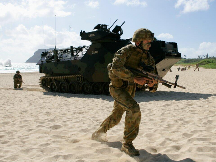 <p>Londra'daki kritik zirve ve Macron'un açıklamaları akıllara yine NATO ülkeleri ve askeri güçlerini getirdi. 'Global Firepower' adlı internet sitesi hazırladığı listeyle NATO'nun en güçlü orduya sahip ülkelerini belirledi. İşte NATO'nun en güçlü ülkeleri ve listede Türkiye'nin sıralaması...</p>  <p>Savunma bütçeleri, personel sayısı, teknolojik gelişmişlik, iş gücü gibi kriterler göz önüne alındığı listeye göre işte NATO'nun en güçlü 15 ordusu...</p>