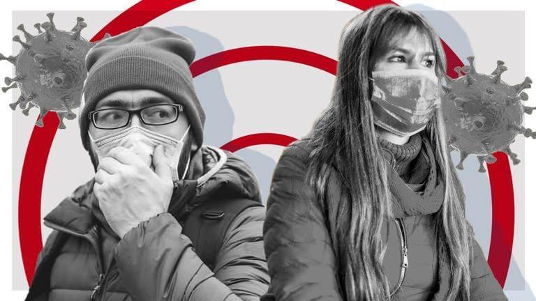 <p><strong>Yayılma hızı</strong><br /> <br /> Influenza: yüzde 10-20<br /> KOVİD-19: yüzde 40<br /> SARS: yüzde 10<br /> MERS: yüzde 4-13</p>  <p></p>