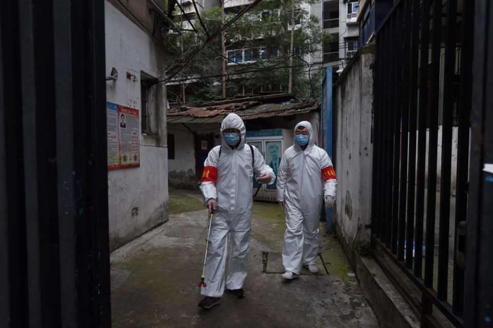 <p>Ancak geçtiğimiz günlerde Çin'de yapılan bu araştırma henüz dünyanın diğer bölgelerindeki bilim çevreleri tarafından test edilmedi.</p>  <p></p>