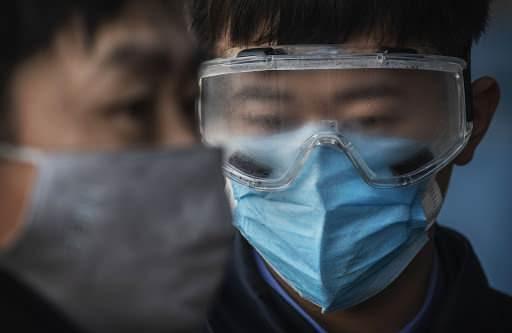 <p><strong>Yıllık enfekte olan insan sayısı</strong></p>  <p>Influenza: + 1 milyar (2019 rakamı)<br /> KOVİD-19: 150 bin (devam ediyor)<br /> SARS: 8098 (2003 rakamı)<br /> MERS: 420 (2014 rakamı)</p>