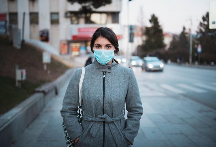 <p>İstanbul Üniversitesi Cerrahpaşa Tıp Fakültesi Enfeksiyon Hastalıkları ve Klinik Mikrobiyoloji Anabilim Dalı Çin'den dünyaya yayılan yeni tip koronavirüs ile ilgili güncellenmiş bilgileri paylaştı. İşte 17 soru-17 cevapla koronavirüs...</p>