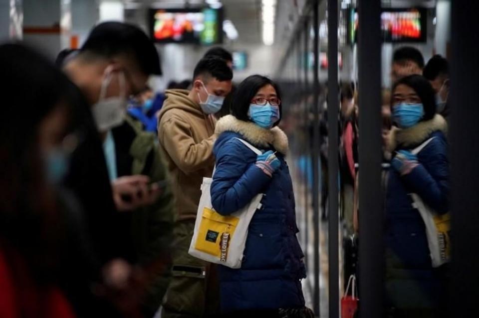 <p>Çin'i İtalya ve İran takip ediyor. İtalya'da corona virüs nedeniyle hayatını kaybedenlerin sayısı 631 olarak belirtiliyor. İran'da ise bu sayı 291.</p>  <p></p>