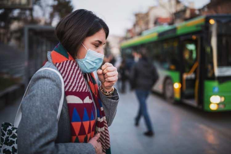 <p>Salgının merkezi Asya'dan Avrupa'ya kayarken, corona virüsün ilk ortaya çıktığı Çin'in Wuhan kentindeki bilim insanları, hastalığın seyrine ilişkin iki araştırma yayımladı.</p>