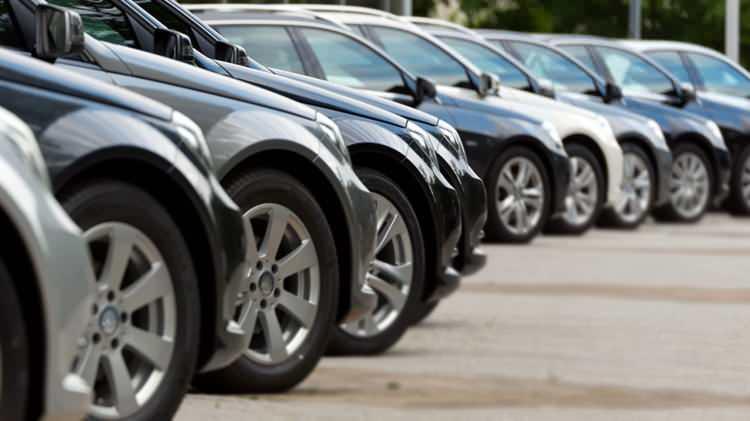 Mercedes, Renault, Fiat, Toyota, Volkswagen, Tesla, Ford üretime geçtiler...