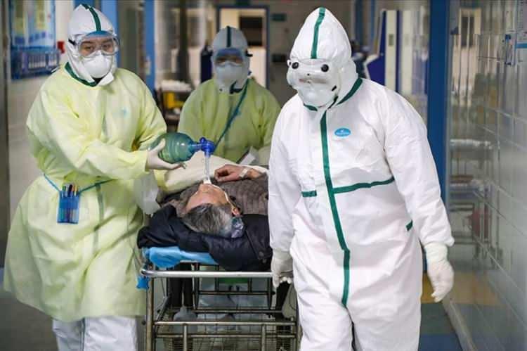 Neden virüsü alan herkes hasta olmuyor? Türk profesör açıkladı: Yanılmışız!