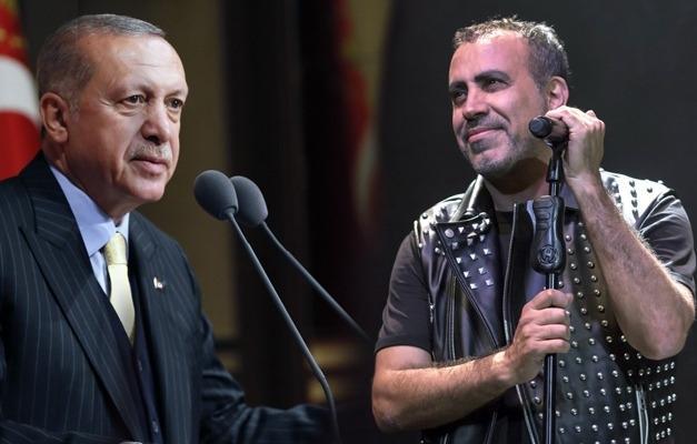 """<p><span style=""""color:#800080""""><strong>Cumhurbaşkanı Erdoğan'ın başlattığı Milli Dayanışma Kampanyası'na ünlü isimlerden destek geldi. Aynı zamanda Ahbap Derneği'nin kurucusu da olan Haluk Levent, sanatçılar Uğur Işılak, Mustafa Ceceli ve ünlü televizyoncular Müge Anlı ile Bekir Develi, sosyal medya hesaplarından destek paylaşımında bulundular ve bağış yaptılar.</strong></span></p>"""