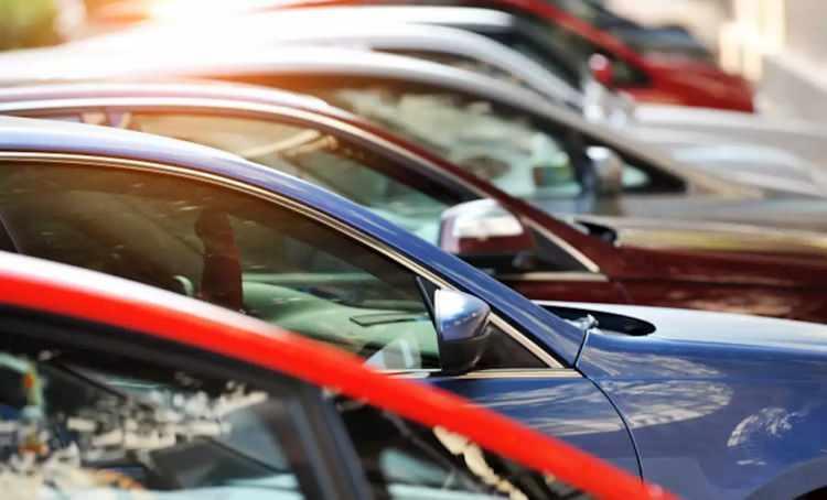 2020 Mart ayında en çok hangi marka sattı! Renault, Fiat, Volkswagen...