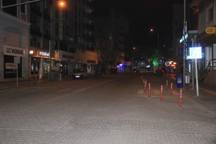 <p>BALIKESİR</p>
