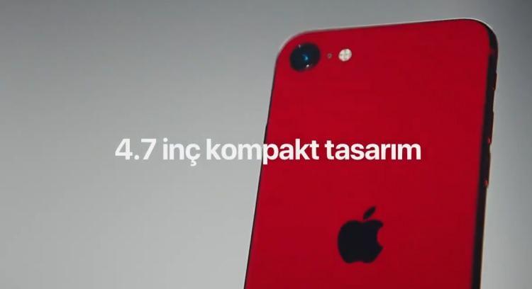 son_dakika_yeni_iphone_se_tanitildi_turkiye_fiyati_sasirtti_1586966685_729_w750_h408.jpg