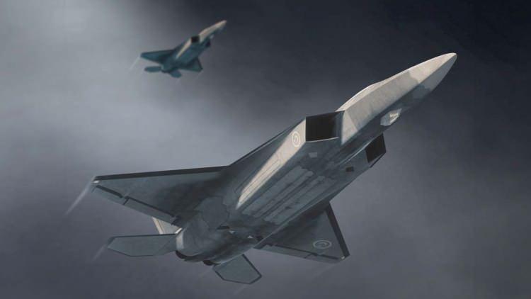 Milli Muharip Uçak'tan Akıncı TİHA'ya Yeşil Işık! Göklerde yeni dönemin başlangıcı olacak