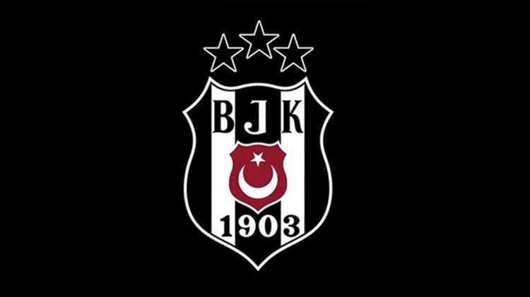 Beşiktaş'a geçmiş olsun mesajları yağdı