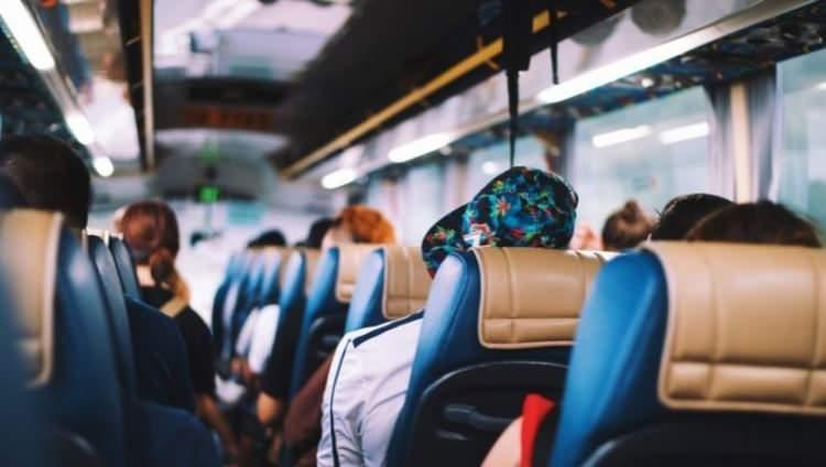 Ulaştırma Bakanı'ndan otobüs seyahatları ile ilgili açıklama
