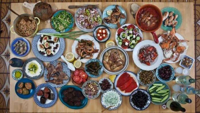 Ramazan Bayramı tatilinde bu 11 maddeye dikkat