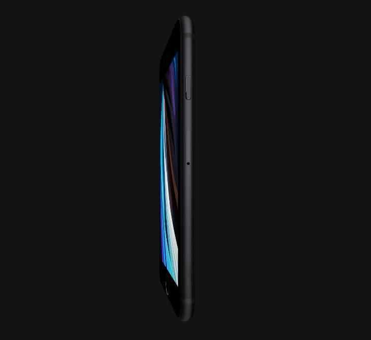 <p>64, 128 ve 256 GB depolama seçeneklerine sahip olan telefon, 13 saate kadar video oynatma, 40 saate kadar ses çalma ve 8 saate kadar da video oynatma süreleri vadeden bir batarya kullanıyor. Bu kapsamda yeni iPhone SE ile iPhone 8 oldukça benzer.</p>
