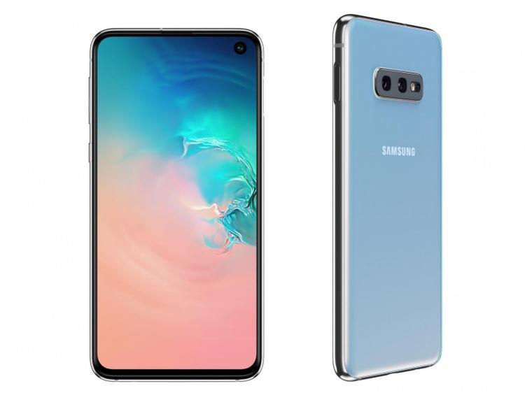 <p>Samsung Galaxy S10E - Samsung Galaxy serisinin en küçük üyesi olan S10E teknik özellikleri ve nispeten uygun fiyatıyla rakiplerinden bir adım önde.</p>