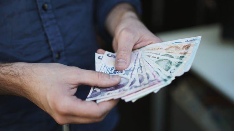 En düşük memur maaşı 3 bin 677 lira olacak! İşte mesleğe göre zamlı maaşlar