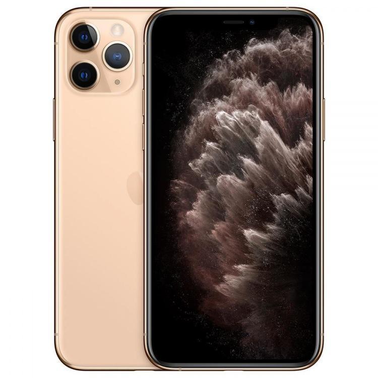 <p>iPhone 11 Pro max ve iPhone 11 Pro</p>