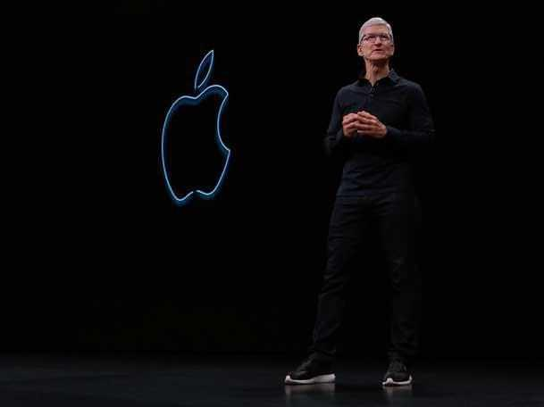 <p>iOS 14 güncellemesi daha önceki güncellemelerde de olduğu gibi bazı cihazlara gelmeyecek.</p>