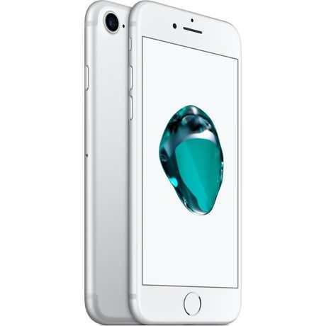 <p>iPhone 7</p>