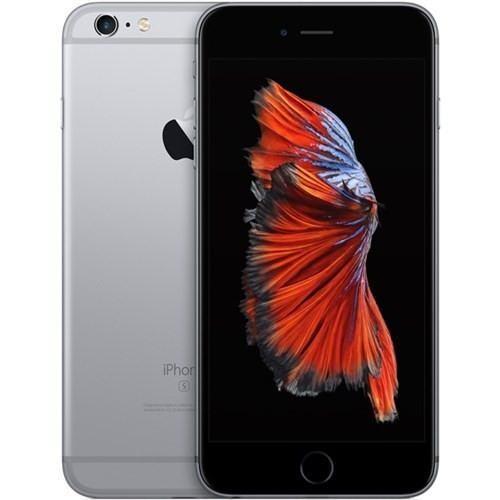 <p>iPhone 6s Plus ve iPhone 6s<br /> <br /> Apple'ın iPhone 6s serisinden önceki modellere destek vermeyi keseceği düşünülüyor.</p>