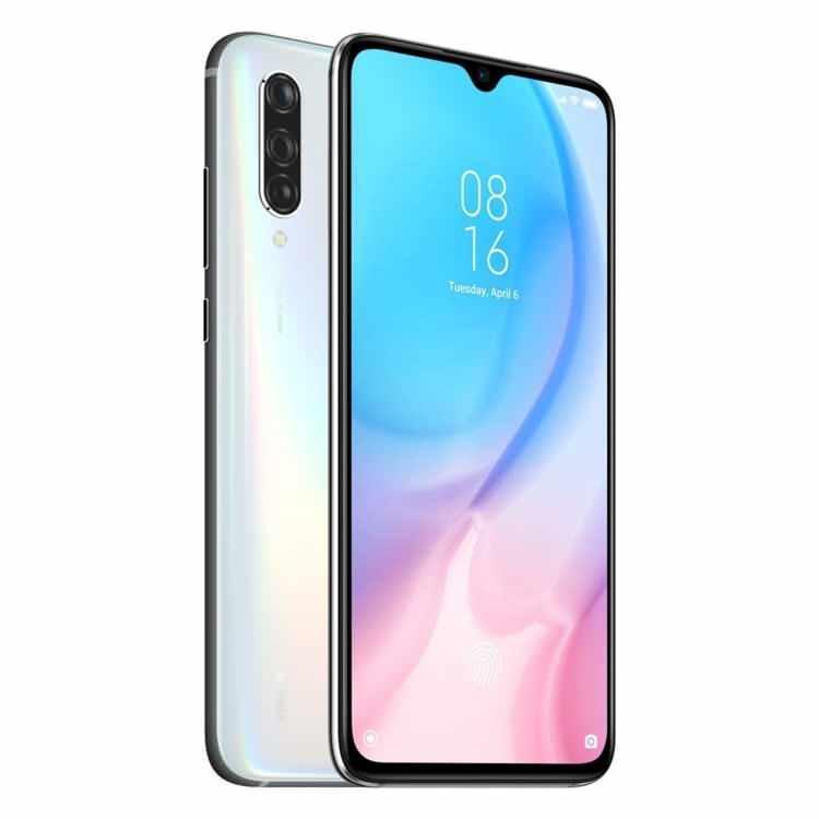 <p>Xiaomi Mi 9</p>  <p></p>  <p>Ortalama Fiyat:4.800,00 TL</p>