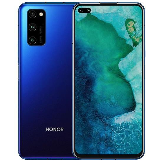 <p>Honor View 30 Pro</p>