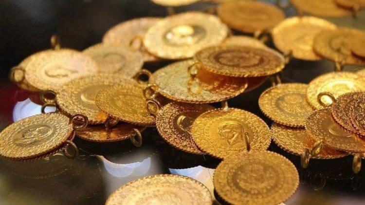 Dikkat çeken açıklama: Altın almak İçin o tarihi bekleyin!