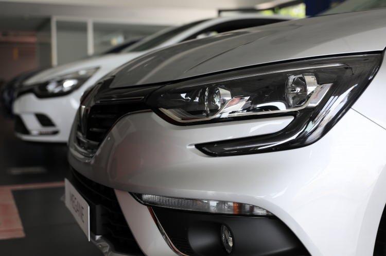Otomobil alacaklar dikkat! Sıfır araç satışları yüzde 40 artacak