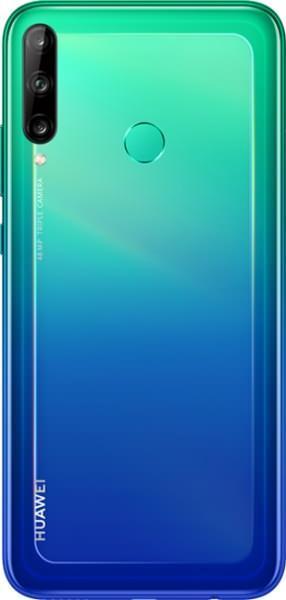 <p><strong>Huawei P40 Lite E Fiyatı: 2699TL</strong></p>