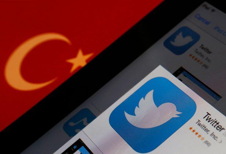 Erdoğan talimat verdi: Raftan iniyor!