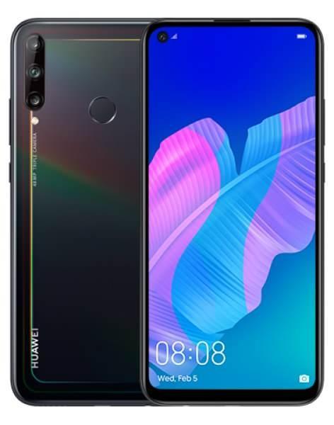 <p><strong>Huawei P40 Lite E</strong></p>  <p>Ekran Boyutu:6,39 inç</p>  <p>Dahili Depolama:64 GB</p>  <p>Bellek (RAM):4 GB</p>  <p>Batarya Kapasitesi:4000 mAh</p>  <p>Kamera Çözünürlüğü:48 MP</p>  <p>İşletim Sistemi: Android 9.0 (Pie)</p>