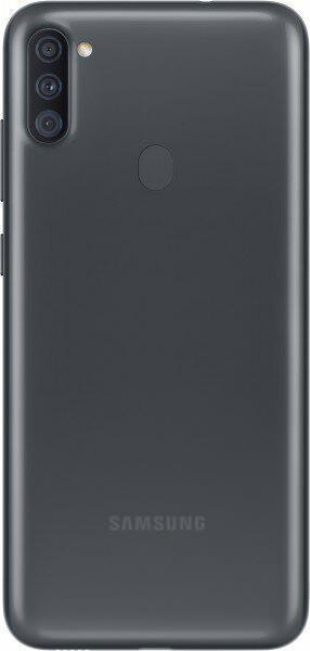 <p><strong>Samsung Galaxy A11 Fiyatı: 2699TL</strong></p>