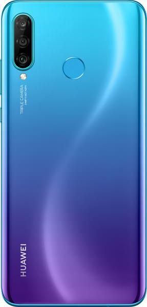 <p><strong>Huawei P30 Lite Fiyatı: 2599TL</strong></p>
