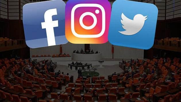 """<p><strong><span style=""""color:#B22222""""></span></strong><span style=""""color:#B22222""""><strong>TORBADAN NİYE ÇIKTI?</strong></span></p>  <p>Tehlikeyi geç de olsa fark eden Türkiye, Nisan 2020'de ilk adımı attı. Ancak torba yasa teklifi ile gündeme gelen sosyal medya düzenlemesi daha yasalaşmadan torbadan çıkarıldı. Söz konusu düzenleme ile sosyal ağlara hukuka aykırı içeriğin kaldırılması veya içeriğe erişimin engellenmesi için Türkiye'de temsilci bulundurma zorunluluğu getiriliyordu. Temsilci atamayı reddeden sosyal ağlara erişim engellenecekti. Düzenleme ile sosyal ağ sağlayıcıları Türkiye'deki kullanıcı verilerini Türkiye'de barındırmakla yükümlü olacaktı. Kanunlara uymayanlara ise ağır cezalar getiriliyordu.</p>"""
